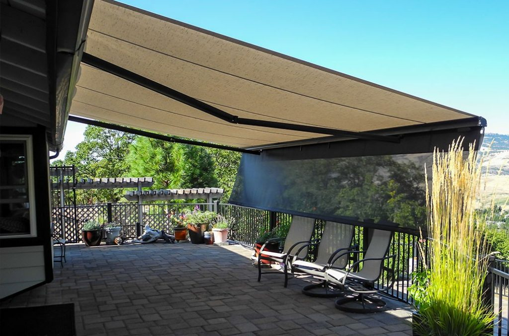 Awning Companies USA - manufacturers, dealers, installers